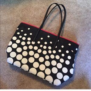 Handbags - Bundle